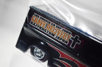 KAZY KUSTOM LAX2009 Graveyard Shift Dairy Delivery 3 of 3