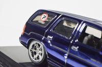 Hot Wheels West Coast Cadillac Escalade by Pitpass