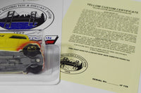 Puget Sound Toy & Diecast Show Dairy Delivery 1999 110 of 135