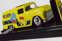 NightStalker 55 Chevy Panel Pac Man 5 of 10
