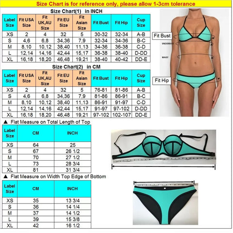 neoprene-bikini-loyally-elegant