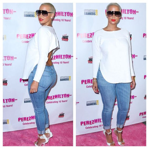 amber-rose-fashion-nova-jeans