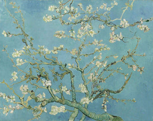 Almond Blossom by van Gogh - Art 4 Charities, LLC