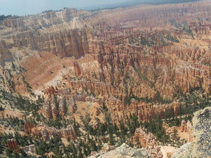 Bryce Canyon National Park, Utah I - Art 4 Charities, LLC