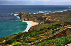Cape of Good Hope II, South Africa