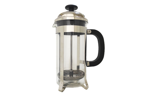 urban tools french press 3cup