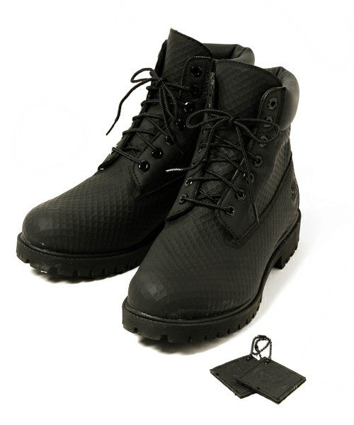 237e24093c9a3 Timberland® Mens Icon 6″ Hot Melt Waterproof Boot Black - Top brand ...
