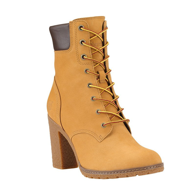 1197d2fc96bc Timberland Women s Earthkeepers Glancy 6