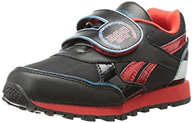 cfeedee50b2 KIDS SHOES REEBOK DISNEY CARS CLASSIC INFANT SIZES CUTE BOYS SHOE NEW  LIMITED