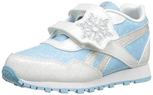 5f2bafb39ff4 ... OMNI LITE PUMPS CLASSIC INFANT SIZE CUTE BOYS AND GIRLS SHOE Sold Out · Reebok  KIDS SHOES Reebok Disney Frozen ELSA RUNNERS GIRLS SHOE SIZE INFANT