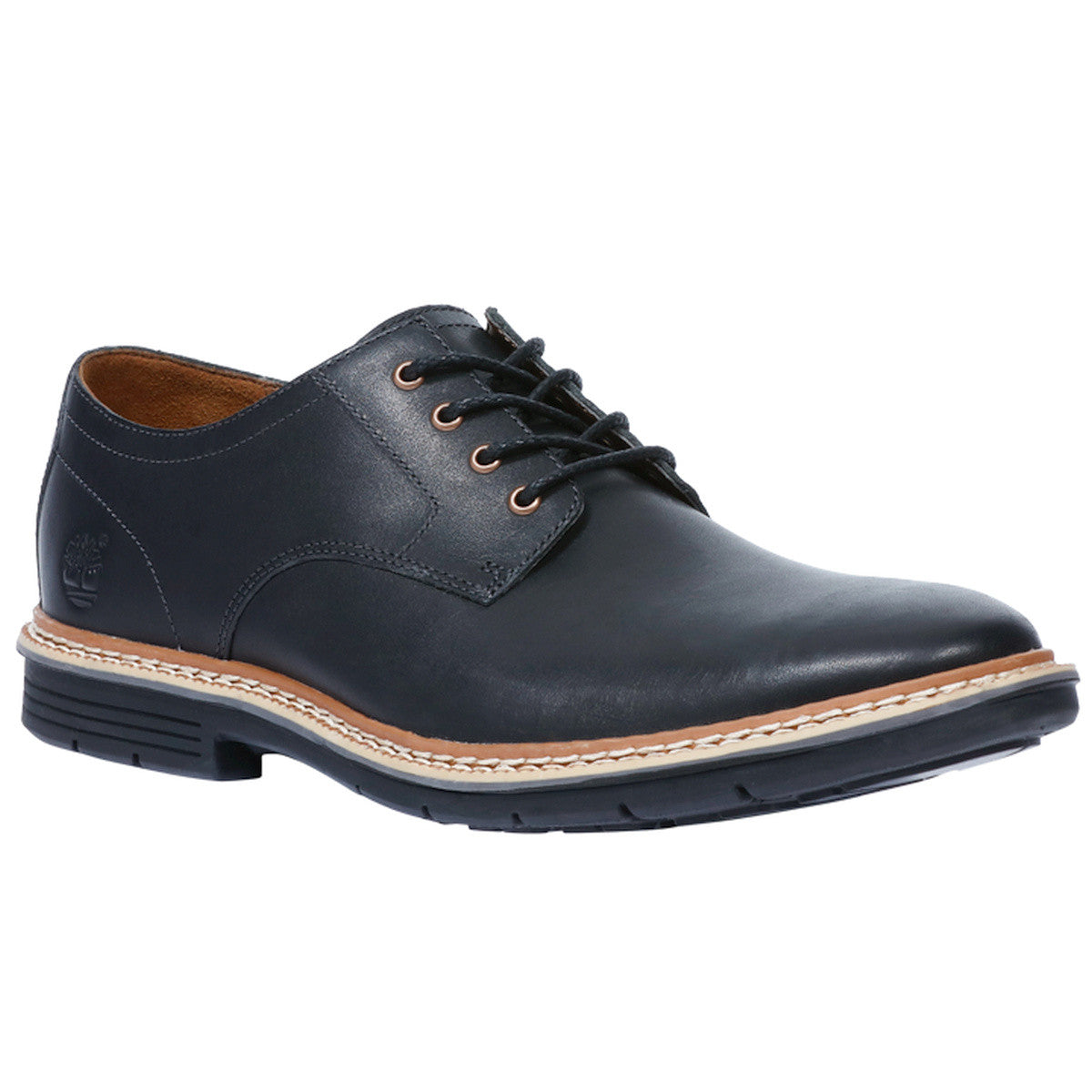 Timberland Mens Naples Trail Oxford Dress Shoe – Top brand ...