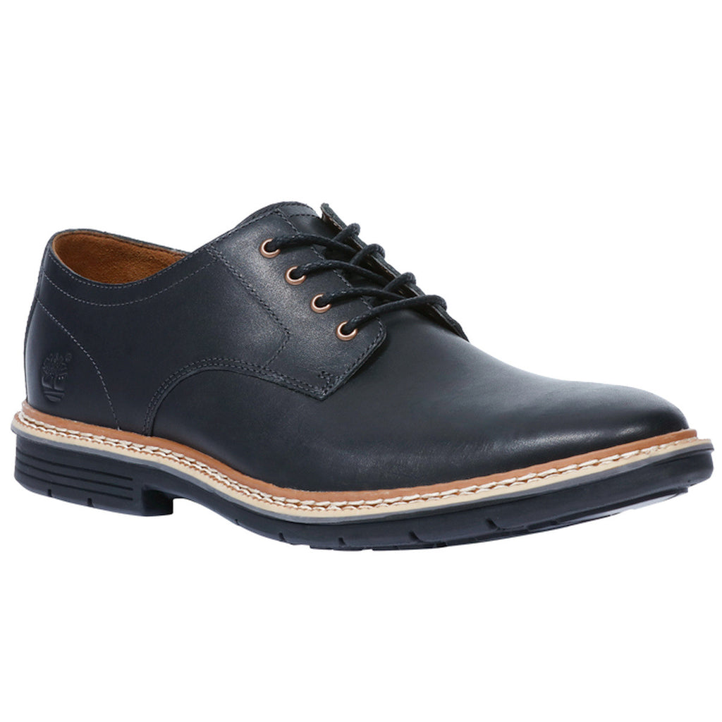 Timberland Mens Naples Trail Oxford Dress Shoe