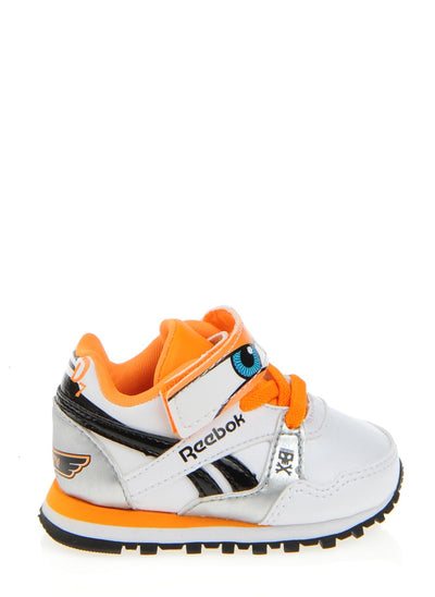 c0fefd73f7ef KIDS SHOES REEBOK DISNEY PLANES CLASSIC INFANT SIZES CUTE BOYS SHOE NEW  LIMITED