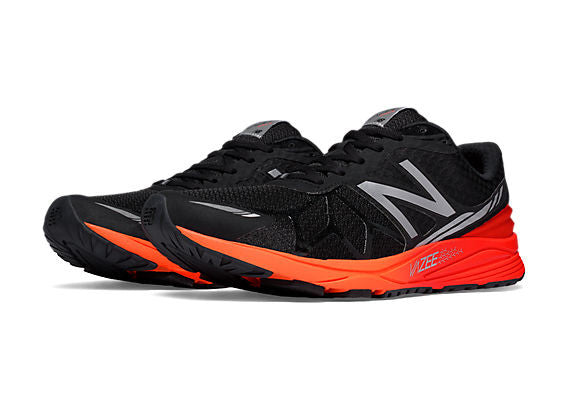 New Balance Vazee Pace Especial