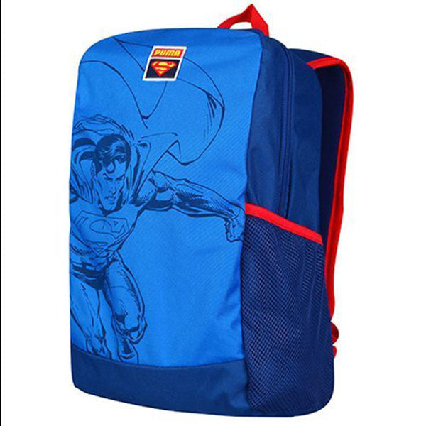 puma school bags kids on sale   OFF31% Discounts 80af8e159bc72