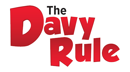 The Davy Rule
