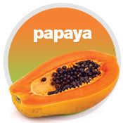 Grandmaas Papaya Soap - Real Bath Soap