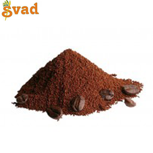 SVAD Coffee Powder ( Nilgiris) - 50g