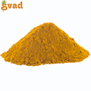 Turmeric Powder - 100g / 250g