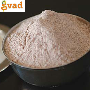 SVAD Sprouted Ragi Powder - 500g