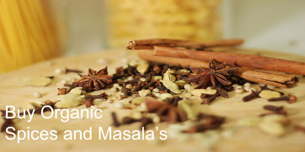 organic-spices-and-masalas
