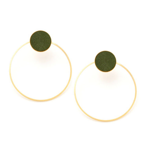 Earrings Celeste ***NEW***
