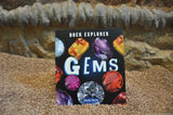 Rock Explorer: Gems- OUT OF STOCK
