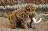 Authentic Mammoth (Large)