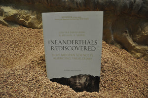 Neanderthals Rediscovered OUT OF STOCK
