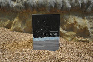 Ice Age: A Very Short Introduction