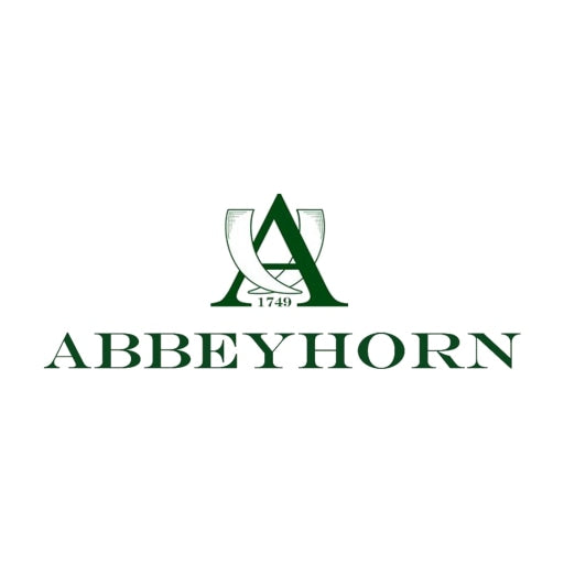 Abbeyhorn Pen Cup Holder/Beaker