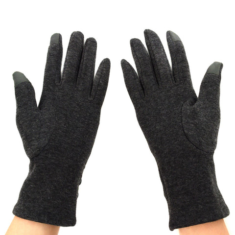 Gloves - Winter Accessories