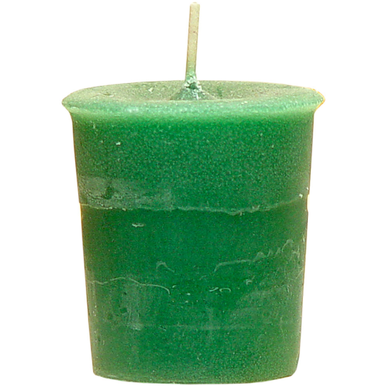 Soy Votive Candle - Peace