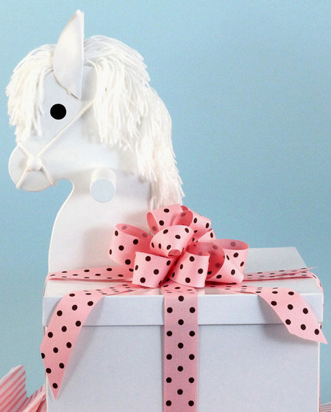 How to Find a Baby Shower Gift that Stands Out