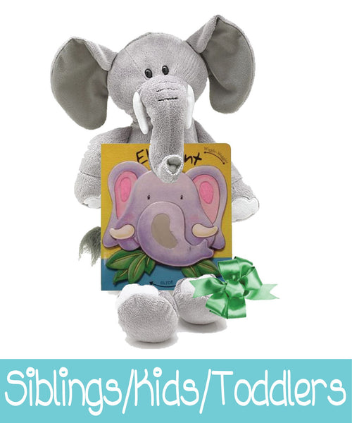 Siblings, Kids, Toddlers Gifts