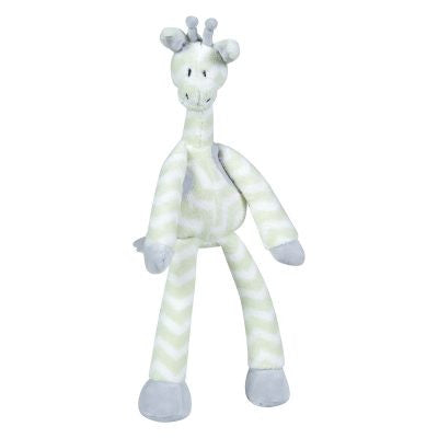 Giraffe Plush Toy (#TL210)