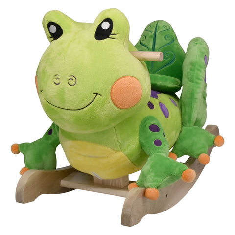 Sammie Sea Turtle Rocker (#RB40)
