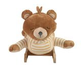 Sleepy Bear Classic Baby Rocker
