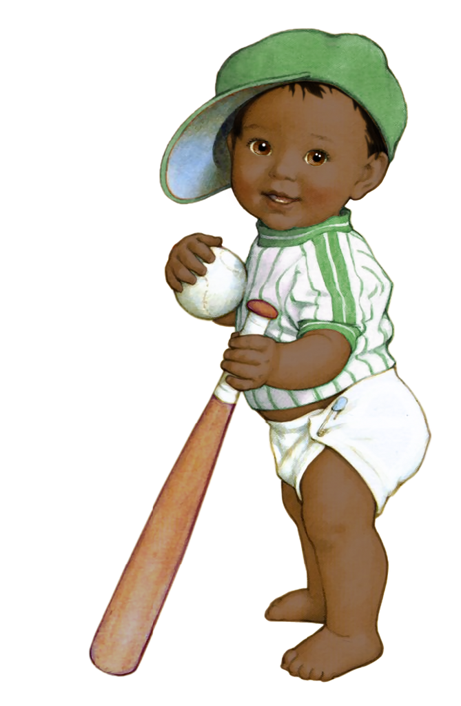 Baseball Chalkboard Boy Baby Shower Invitations (#SBGB127) - StorkBabyGiftBaskets - 3