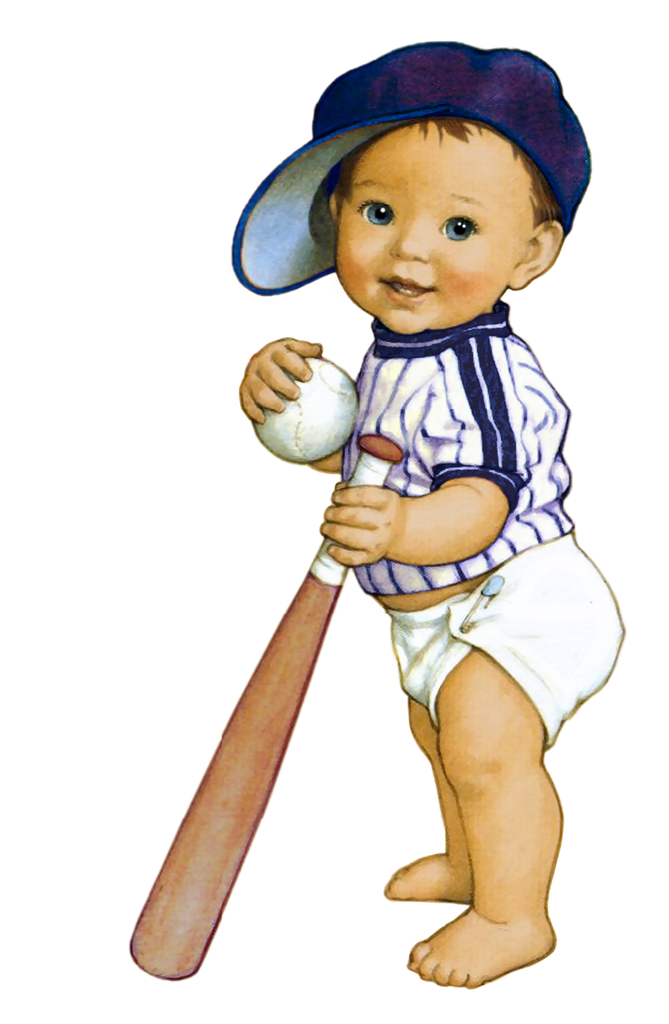 Baseball Chalkboard Boy Baby Shower Invitations (#SBGB127) - StorkBabyGiftBaskets - 4