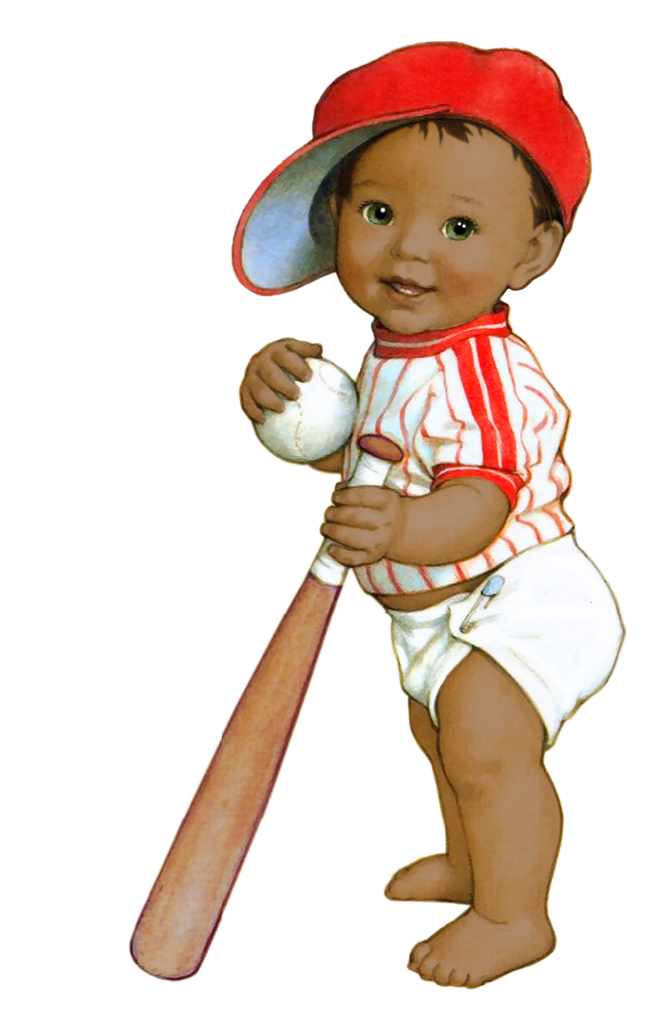 Baseball Chalkboard Boy Baby Shower Invitations (#SBGB127) - StorkBabyGiftBaskets - 6
