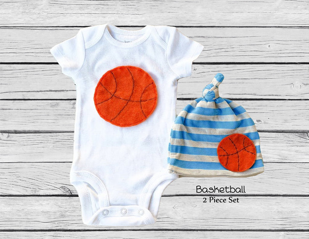 Basketball New Arrival Gift Set