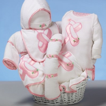 Snuggle Bunny Unique Baby Blanket  (#BGC20)