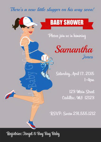 Baseball-Baby-Shower-Invitation-Boy
