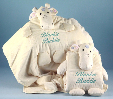 Monkey Baby Gift Hamper