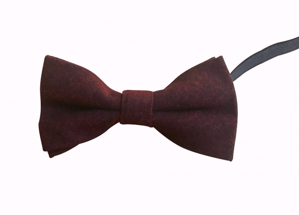 Give your look a sophisticated edge this season with Dickie Bow's range of stylish accessories for men. Click to view.