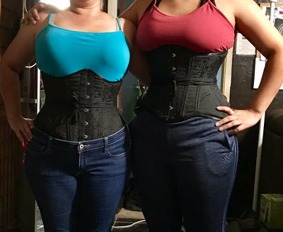Can a Waist Trainer help you Lose Weight ?