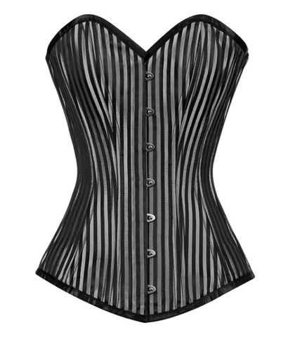 How To Avoid Corset Warping
