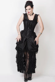 Feofan Victorian Inspired Dress