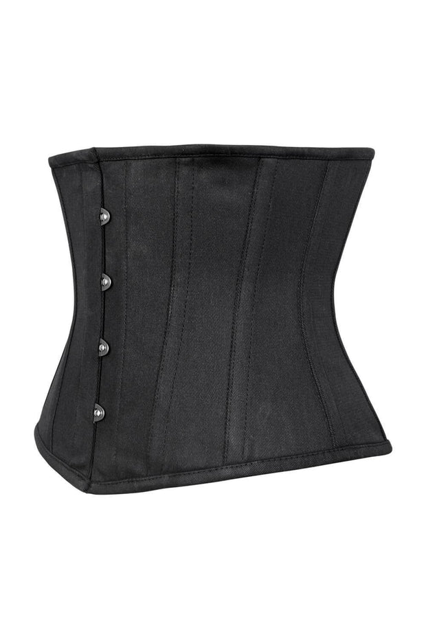 Agrona Custom Made Corset for Waist Training & Posture Correction